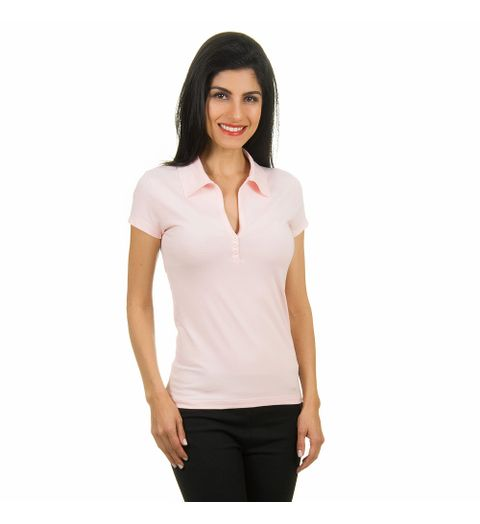http---ecommerce.adezan.com.br-11340500002-11340500002_1