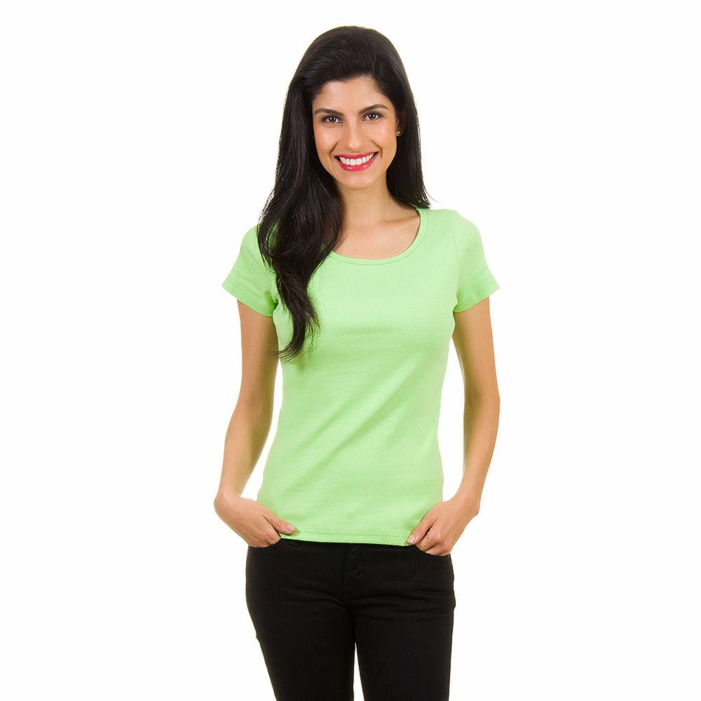 Camisaria Colombo · Roupas · Feminino · Camiseta · http---ecommerce.adezan. com.br-11314310001-11314310001 1 0e16b3941a6
