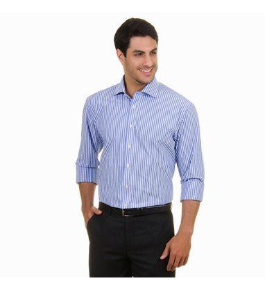http---ecommerce.adezan.com.br-10999700004-10999700004_2