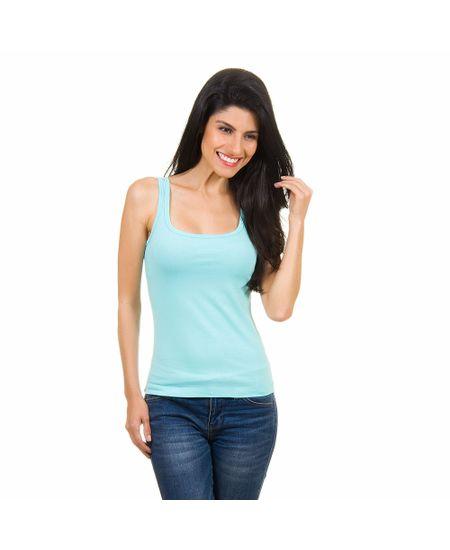 http---ecommerce.adezan.com.br-11310700001-11310700001_1