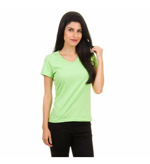 http---ecommerce.adezan.com.br-11314300002-11314300002_1