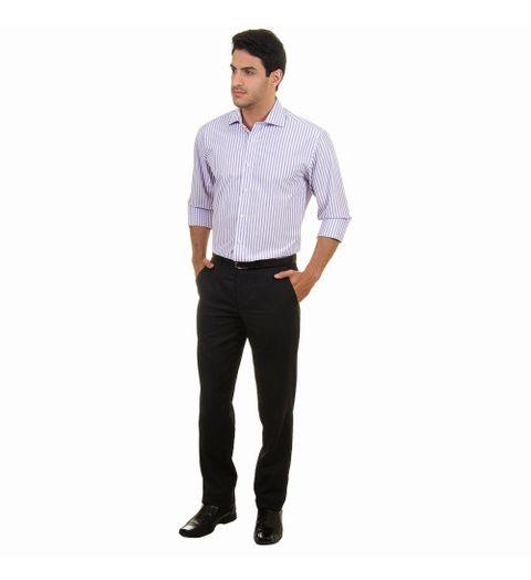 http---ecommerce.adezan.com.br-10999570002-10999570002_1