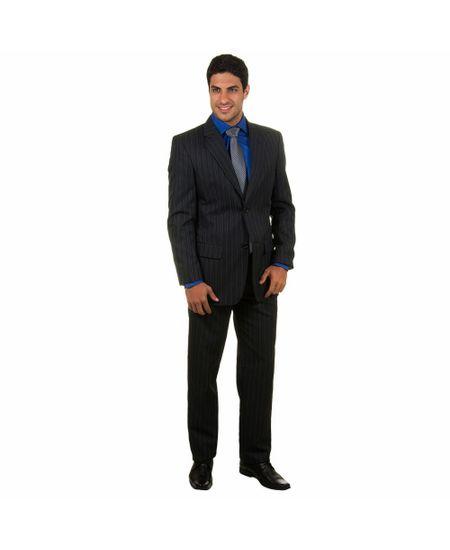 http---ecommerce.adezan.com.br-11717G10001-11717g10001_1