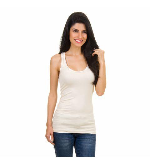 http---ecommerce.adezan.com.br-11328100001-11328100001_1
