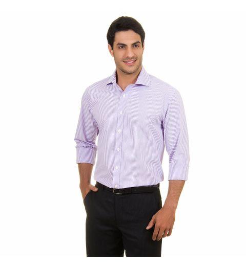 http---ecommerce.adezan.com.br-20001550001-20001550001_3