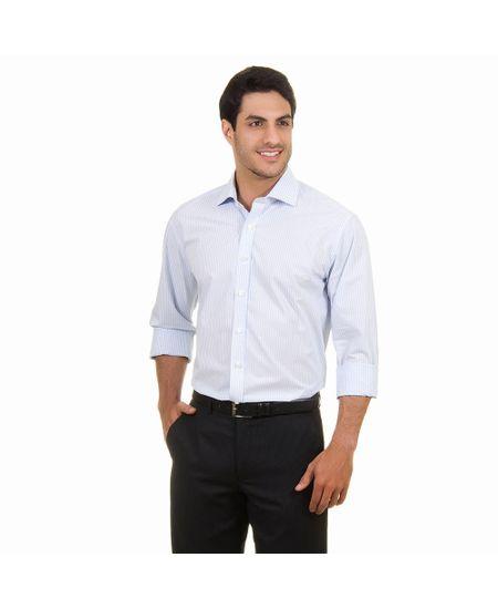 http---ecommerce.adezan.com.br-20001720001-20001720001_3