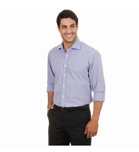 http---ecommerce.adezan.com.br-10999G00001-10999g00001_2