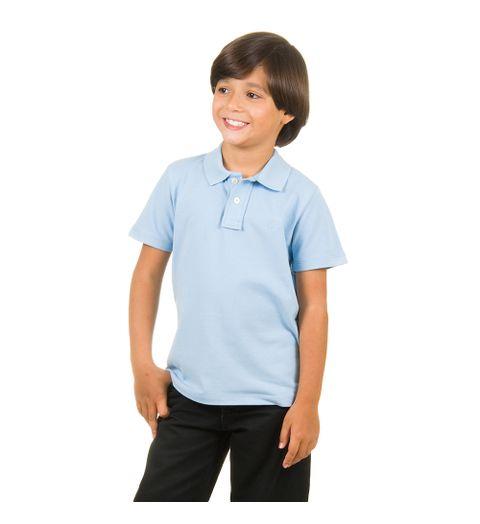 http---ecommerce.adezan.com.br-47065730001-47065730001_1