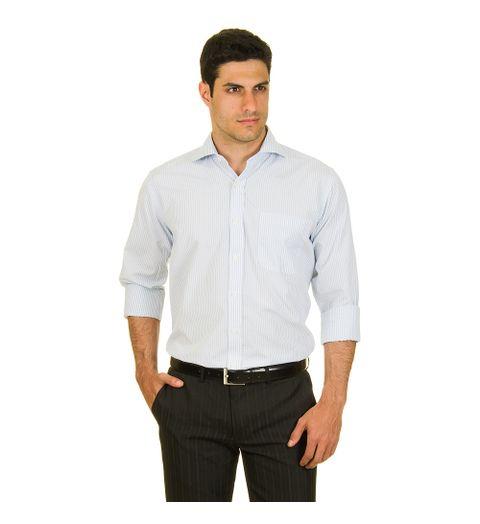 http---ecommerce.adezan.com.br-10913710006-10913710006_2