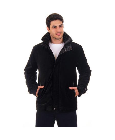 http---ecommerce.adezan.com.br-10790B30002-10790b30002_3