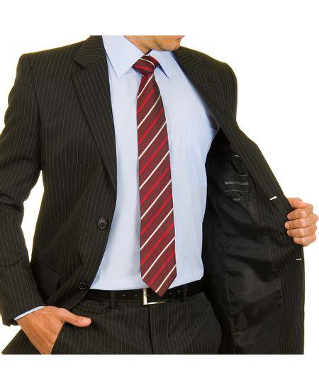 http---ecommerce.adezan.com.br-11717A10001-11717a10001_3