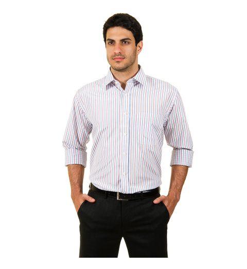 http---ecommerce.adezan.com.br-10315600001-10315600001_2
