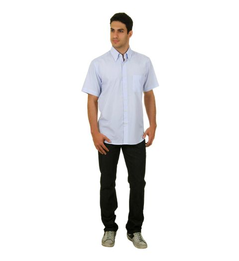 http---ecommerce.adezan.com.br-10315710002-10315710002_1