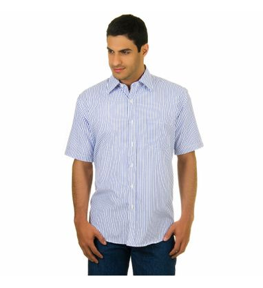 http---ecommerce.adezan.com.br-10315010008-10315010008_2