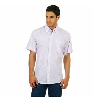 http---ecommerce.adezan.com.br-10315550007-10315550007_2