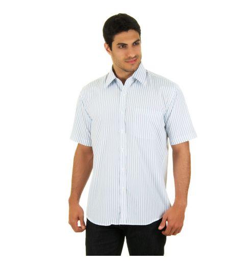 http---ecommerce.adezan.com.br-10315010006-10315010006_2