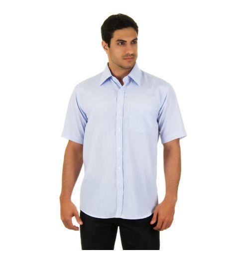 http---ecommerce.adezan.com.br-10315700010-10315700010_3