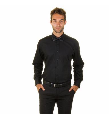http---ecommerce.adezan.com.br-10985980001-10985980001_1