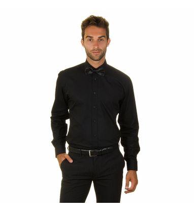 http---ecommerce.adezan.com.br-10985990001-10985990001_1