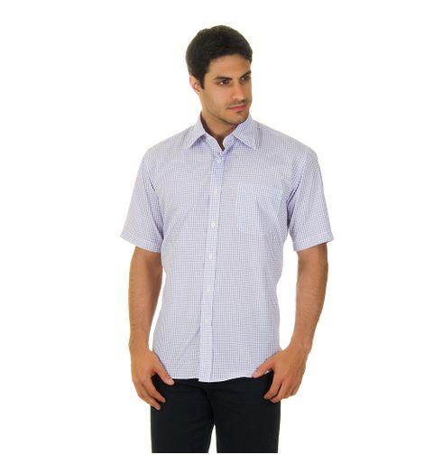 http---ecommerce.adezan.com.br-10315720013-10315720013_2