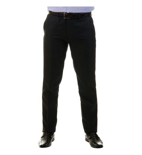 http---ecommerce.adezan.com.br-10066G20001-10066g20001_1