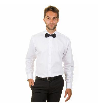http---ecommerce.adezan.com.br-10985010001-10985010001_1