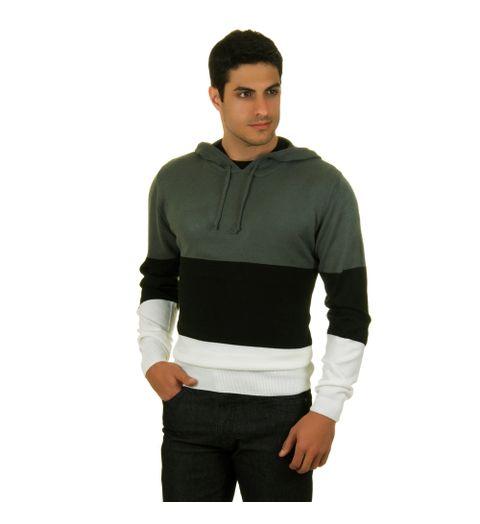 http---ecommerce.adezan.com.br-13999940001-13999940001_2