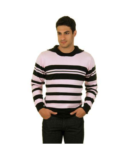 http---ecommerce.adezan.com.br-13999990002-13999990002_2