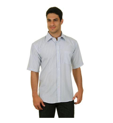 http---ecommerce.adezan.com.br-10315740002-10315740002_2