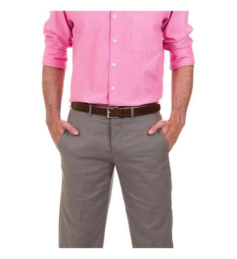 http---ecommerce.adezan.com.br-16005800001-16005800001_1