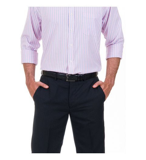 http---ecommerce.adezan.com.br-16005990001-16005990001_2