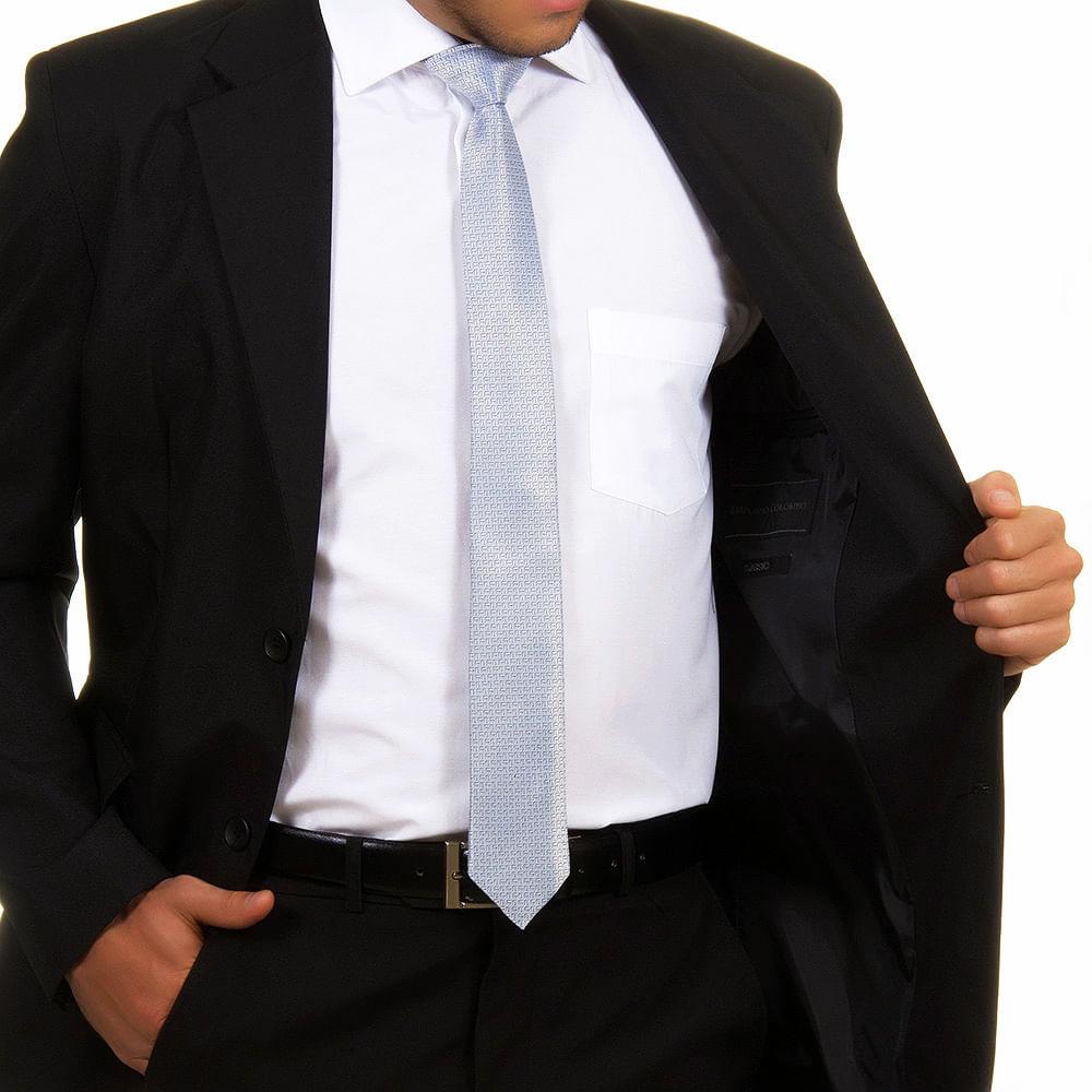 62b39e8657 Camisaria Colombo · Roupas  Masculino  Terno.  http---ecommerce.adezan.com.br-11002990001-11002990001 3 ...