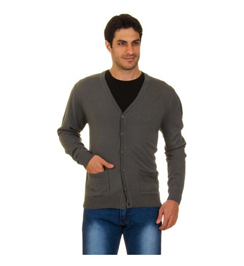 http---ecommerce.adezan.com.br-13980960001-13980960001_2