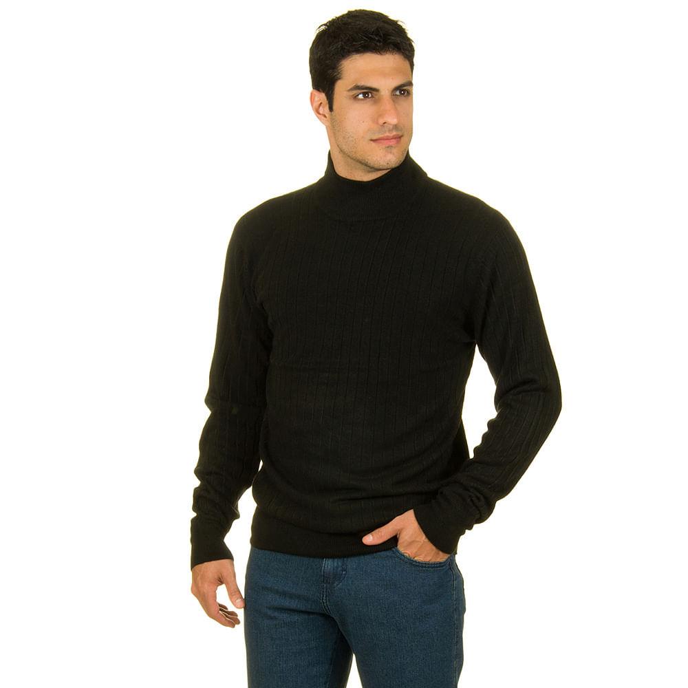 Suéter em Roupas - Masculino - Malha – Camisaria Colombo 2500304221