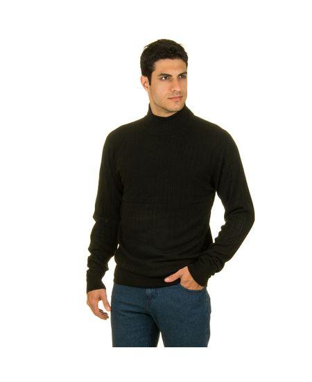 http---ecommerce.adezan.com.br-13980990001-13980990001_2