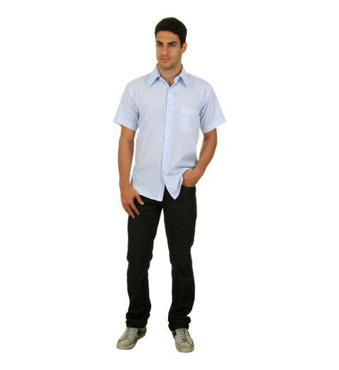 http---ecommerce.adezan.com.br-10315710001-10315710001_1