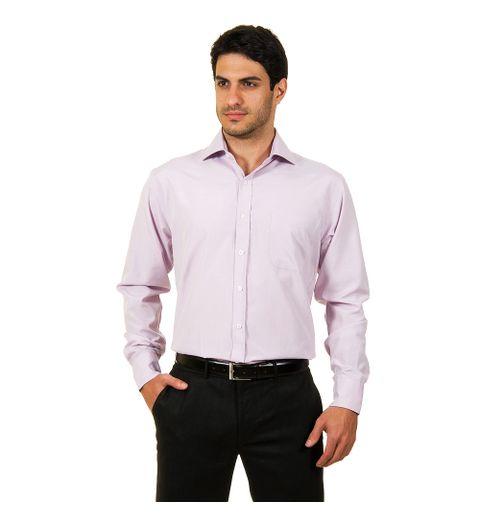 http---ecommerce.adezan.com.br-10901550001-10901550001_2