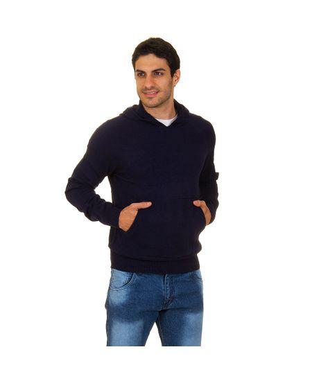 http---ecommerce.adezan.com.br-13980770001-13980770001_2