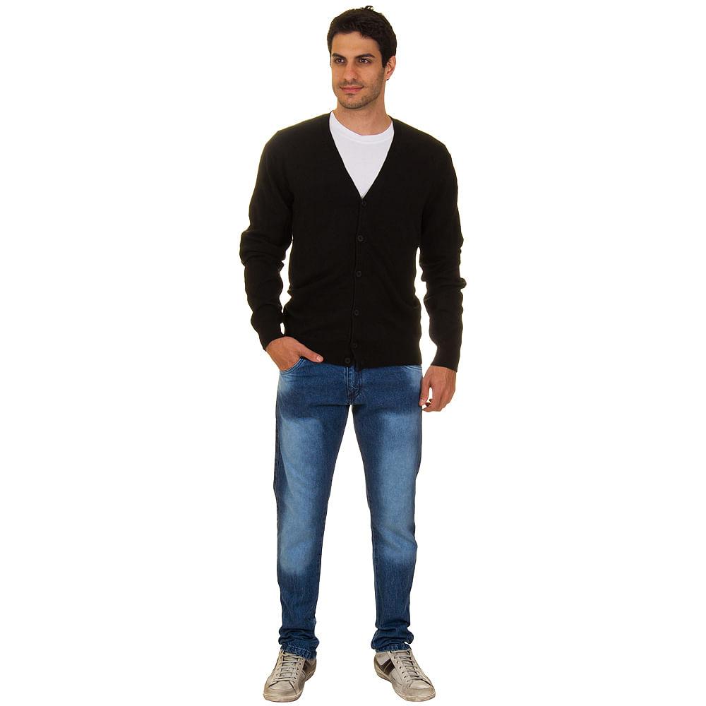 Cashmere em Roupas - Masculino – Camisaria Colombo 7cda1e8d4419e