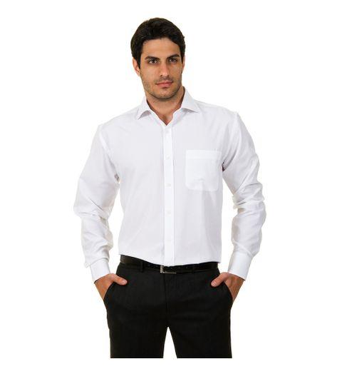 http---ecommerce.adezan.com.br-10901A20001-10901a20001_2