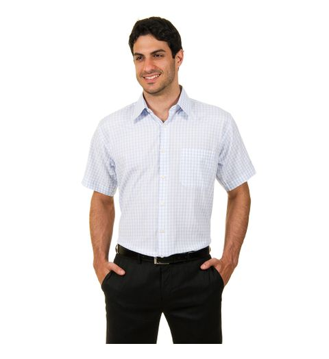 http---ecommerce.adezan.com.br-10315730001-10315730001_2