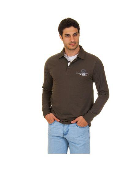 http---ecommerce.adezan.com.br-12850940001-12850940001_2