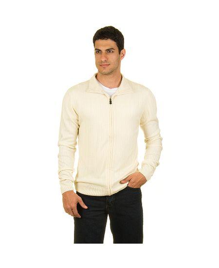 http---ecommerce.adezan.com.br-13980160001-13980160001_2
