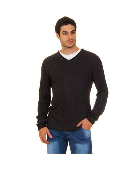 http---ecommerce.adezan.com.br-13980970001-13980970001_2