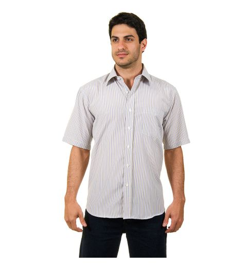 http---ecommerce.adezan.com.br-10315570001-10315570001_3