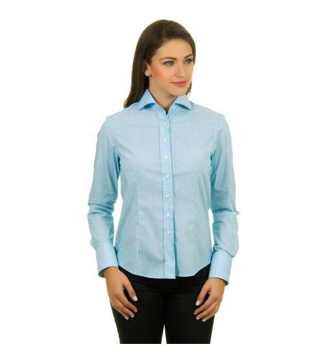 http---ecommerce.adezan.com.br-10220C50001-10220c50001_1