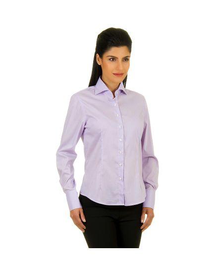 http---ecommerce.adezan.com.br-10220N60001-10220n60001_1