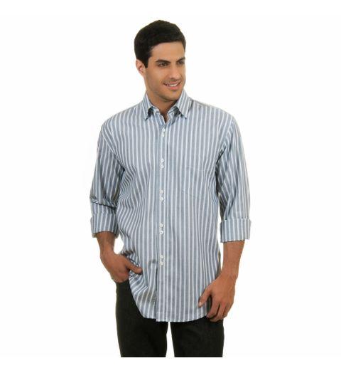 http---ecommerce.adezan.com.br-10999900001-10999900001_2