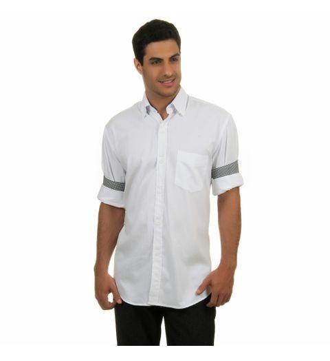 http---ecommerce.adezan.com.br-10999010001-10999010001_2