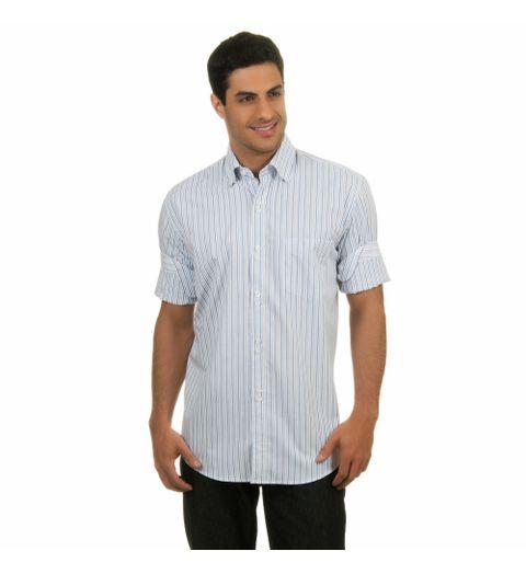 http---ecommerce.adezan.com.br-10999060001-10999060001_2